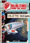 The Rolling Stones. From The Vault: Live at the Tokyo Dome