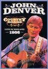 John Denver. Country Roads. Live in England 1986