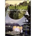 Waldbühne (Cofanetto 3 dvd)