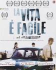 La vita è facile ad occhi chiusi (Blu-ray)
