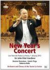 Concerto di Capodanno 2013