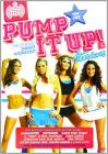 Ministry Of Sound: Pump It Up - Aeroburn