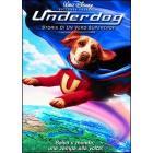 Underdog. Storia di un vero supereroe