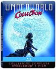 Underworld - Collezione Completa 5 Film (5 Blu-Ray) Steelbook Limited Edition (Blu-ray)