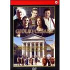 Giulio Cesare (Edizione Speciale 2 dvd)
