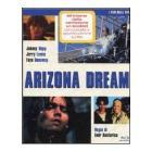 Arizona Dream (Blu-ray)