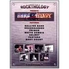 Rockthology. Vol. 3
