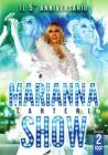 Marianna Lanteri Show 5 Anniversario (2 Dvd)