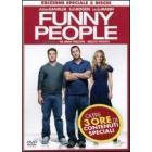 Funny People (Edizione Speciale 2 dvd)