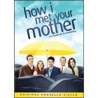 How I Met Your Mother. Alla fine arriva mamma. Stagione 8 (3 Dvd)