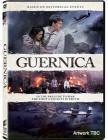 Guernica. Cronaca di una strage