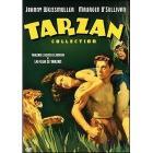 Tarzan. L'uomo scimmia - La fuga di Tarzan