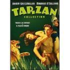 Tarzan e la compagna - Il figlio di Tarzan
