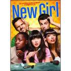 New Girl. Stagione 2 (3 Dvd)