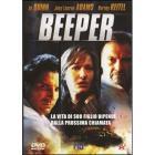 Beeper. Chiamata per il riscatto