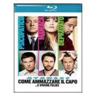 Come ammazzare il capo... e vivere felici (Blu-ray)