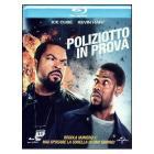 Poliziotto in prova (Blu-ray)