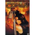 Conan il Barbaro (Edizione Speciale 2 dvd)