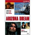 Arizona Dream (Edizione Speciale con Confezione Speciale)
