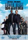 Tower Heist - Colpo Ad Alto Livello