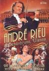 Andre' Rieu - Concert A Vienne