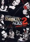 Smokin' Aces 2. Assassins' Ball