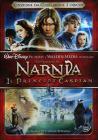 Le cronache di Narnia: il principe Caspian (Edizione Speciale 2 dvd)