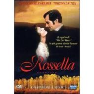 Rossella (2 Dvd)
