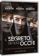 Il segreto dei suoi occhi (Blu-ray)
