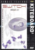 Switch Issue #1 - Kiteboard1