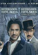 Sherlock Holmes - Sherlock Holmes. Gioco di ombre (Cofanetto 2 dvd)