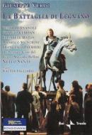 Giuseppe Verdi. La battaglia di Legnano
