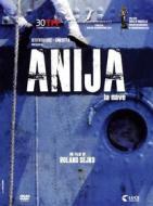Anija. La Nave