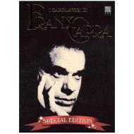 I capolavori di Frank Capra (Cofanetto 3 dvd)
