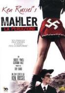 Mahler. La perdizione