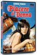 Piacere Di Donna (Ed. Limitata E Numerata)