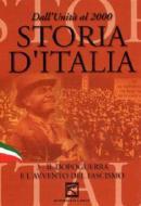 Storia d'Italia. Vol. 03. Il dopoguerra e l'avvento del fascismo (1915 - 1922)