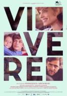 Vivere (Blu-Ray+Dvd) (2 Blu-ray)