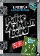 Paice, Ashton & Lord - Life Span Documentary