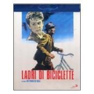 Ladri di biciclette (Blu-ray)