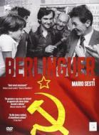 La voce di Berlinguer