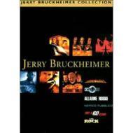 Jerry Bruckheimer (Cofanetto 6 dvd)