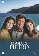L'Isola Di Pietro #01 (3 Dvd)