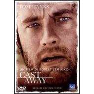 Cast Away (2 Dvd)