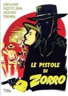 Le Pistole Di Zorro