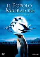 Il popolo migratore (Edizione Speciale 2 dvd)