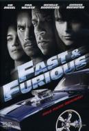 Fast & Furious. Solo parti originali