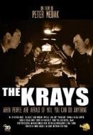The Krays. I corvi