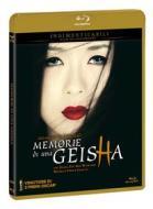 Memorie Di Una Geisha (Indimenticabili) (Blu-ray)