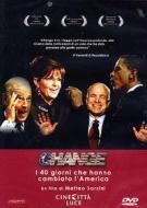 Change. Obama - McCain, i 40 giorni che hanno cambiato l'America